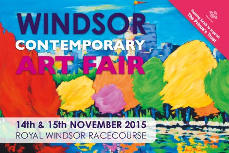 windsor contemporary