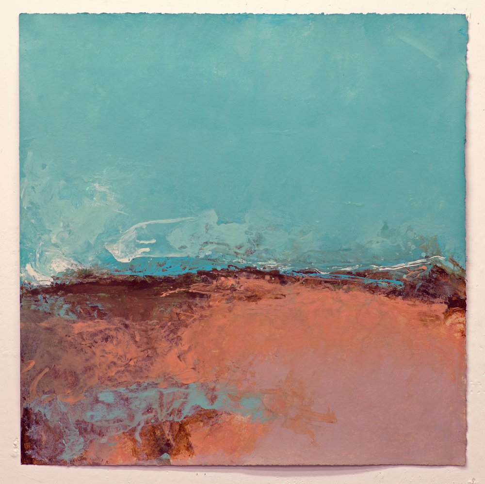 0116