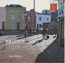 Bristol 2012. A book by Tom White
